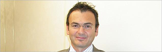 Pasquale Giordano - Consultant Colorectal Surgeon