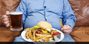 Bowel Cancer and Obesity