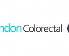 London Colorectal - delivering highly specialised treatment for all bowel problems
